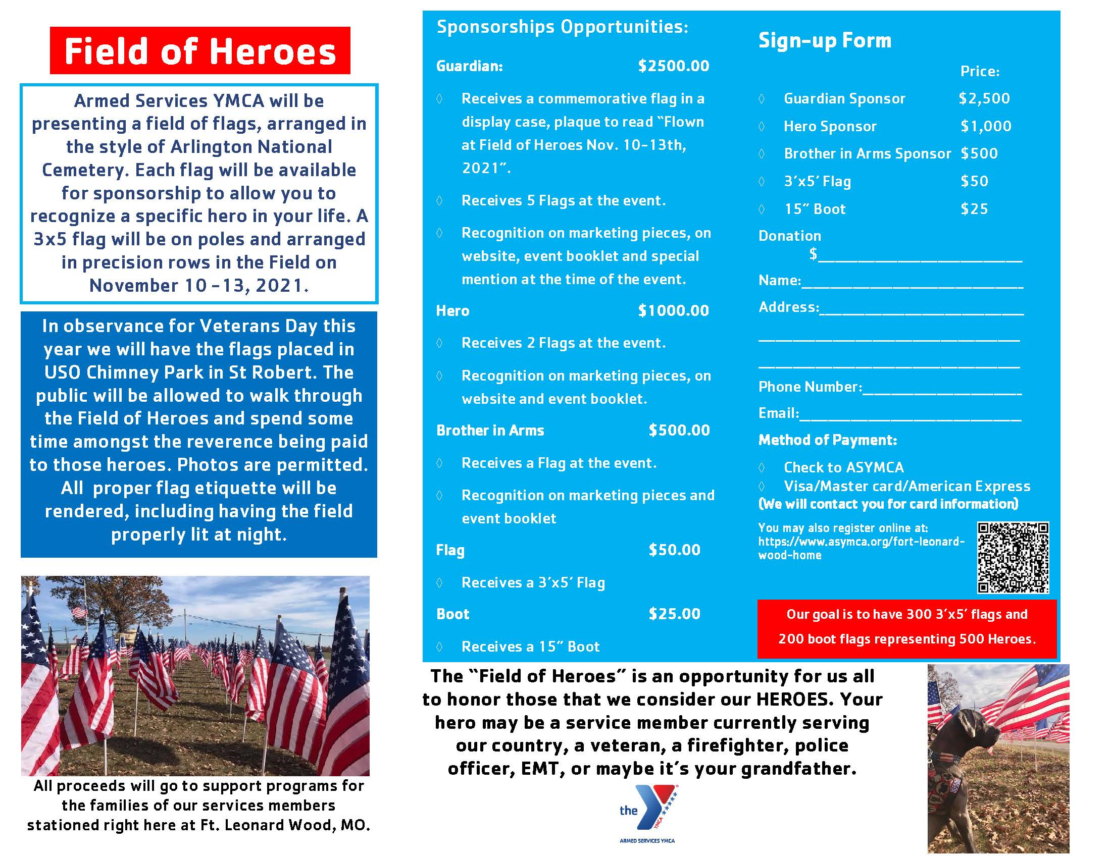 Field of Heroes Tri Fold 2021_Page_2