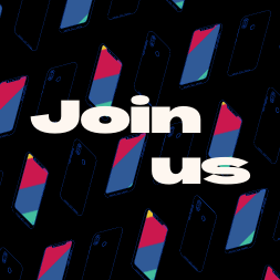 Join Us (1)