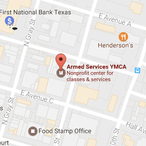 Killeen-Location-ASYMCA.png