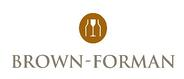 Brown Forman-590576-edited
