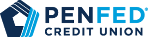 PenFed-logo-300x75.png