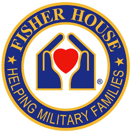 Fisher_House_logo.jpg