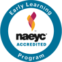 NAEYC earlylearning_seal-color_web