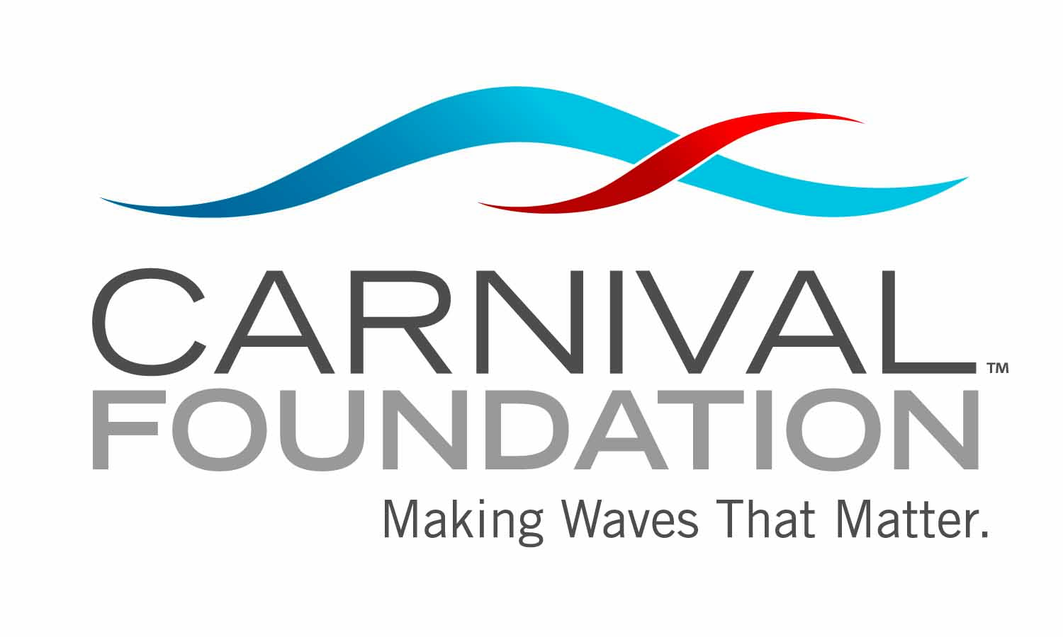 Carnival Foundation.jpg