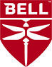 bell-helicopter-logo
