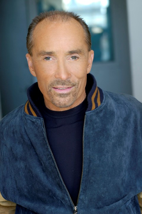 Lee Greenwood.jpg