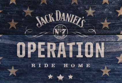JD Operation Ride Home-424x289.jpg