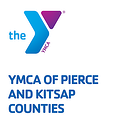 YMCA_of_Pierce_and_Kitsap_Countiesqqqqqqqqqqqqqqqq