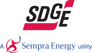Image result for SDG&E logo