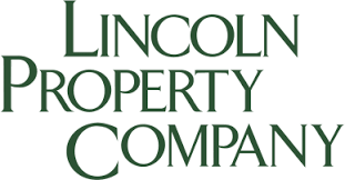Image result for Lincoln property company