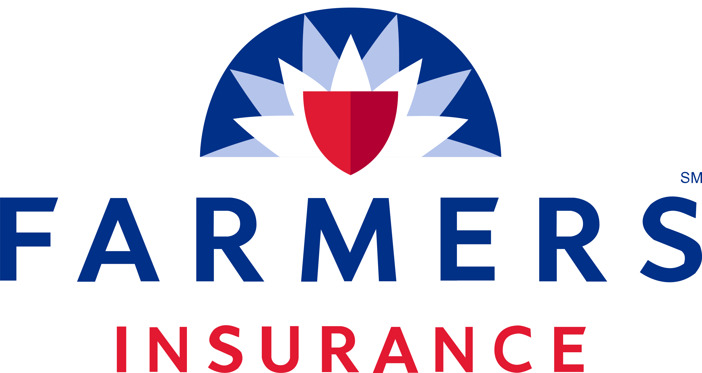 farmers-insurance-3-logo-png-transparent