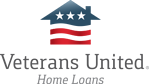 logo-veterans-united-home-loans-stacked-2x