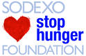 sodexo_stop_hunger_foundation_logo_highResolution_JPEG