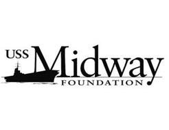 uss-midway-foundation-87180628