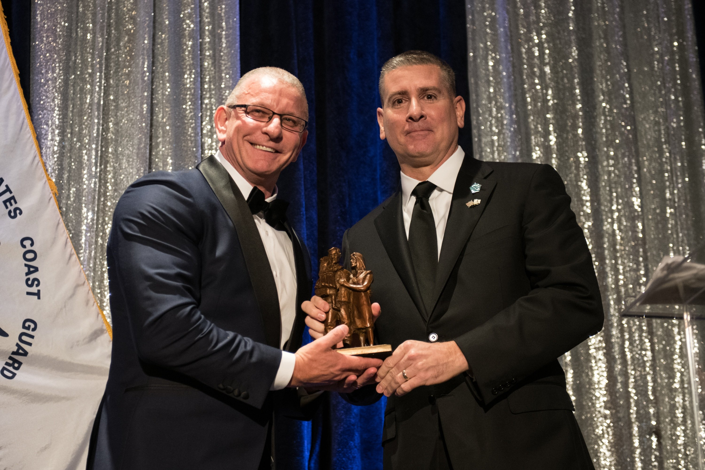 vcjcs-at-asymca-angels-of-the-battlefield-awards-gala_43256747790_o