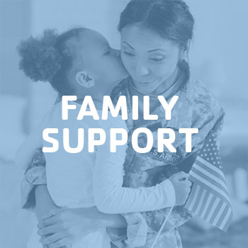 ASYMCA Family Support Programs