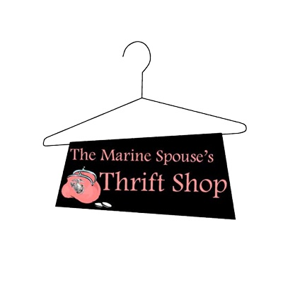 Marine Spouses Thrift Shop