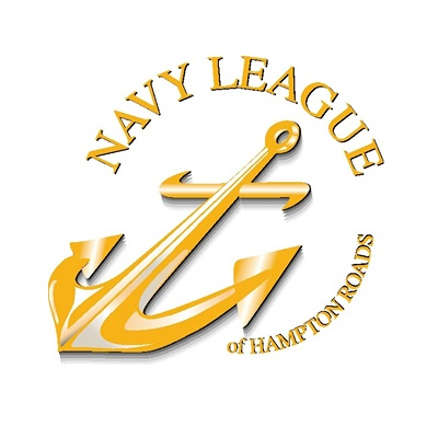 Navy League of HR