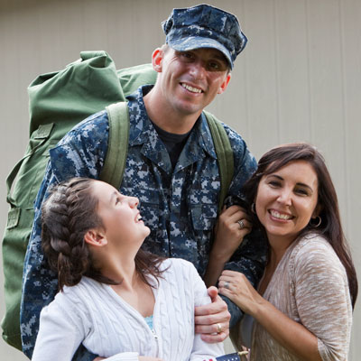 asymca-hr-military-family-hugging.jpg