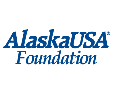 AK-USA-Foundation.png