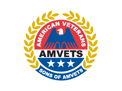 SONS-AMVETS.png