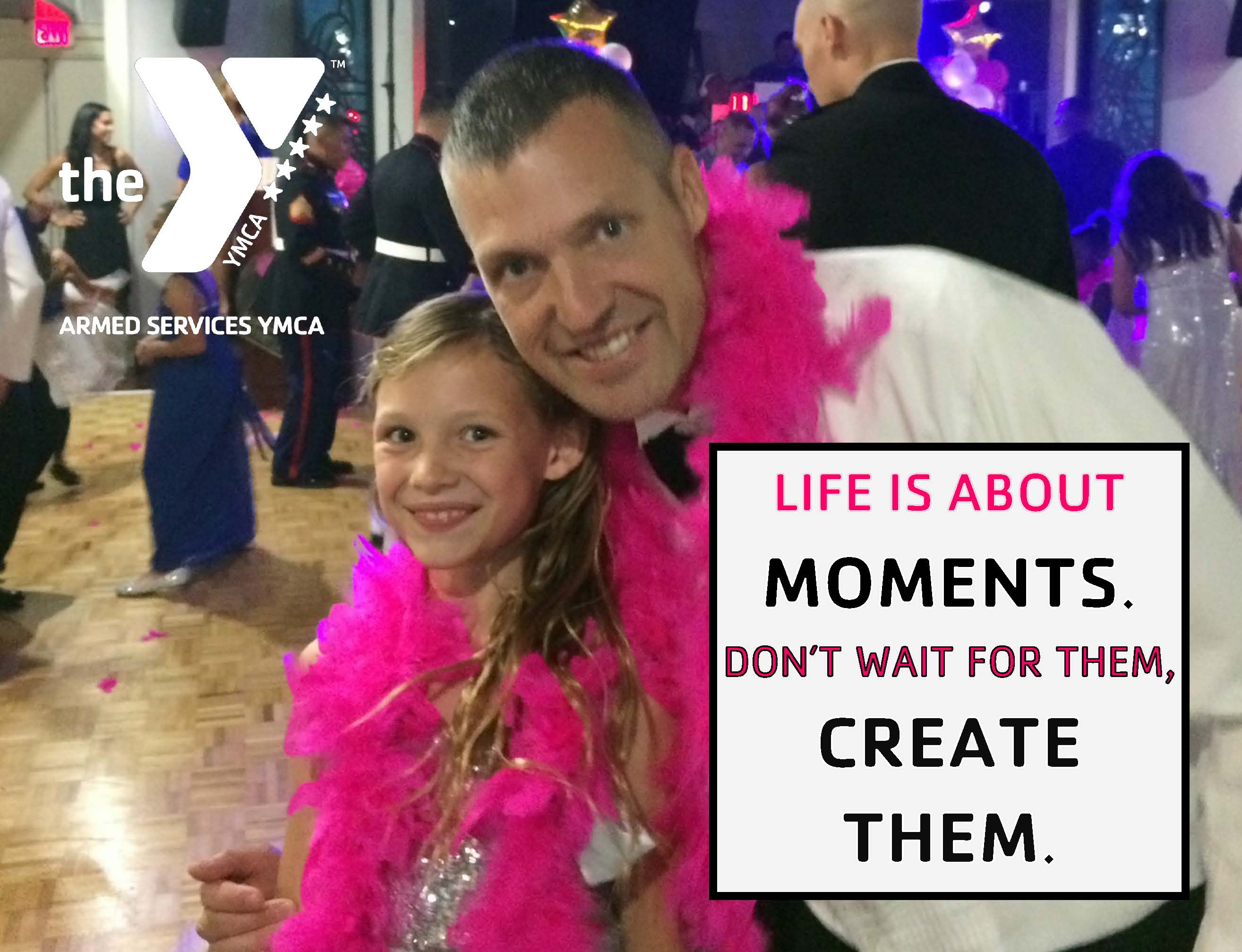Father Daughter Dance Ad 1.28.18.jpg